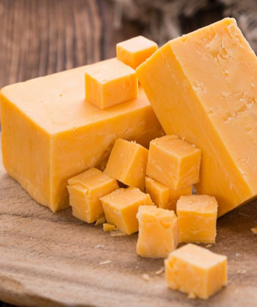 Sept_Delicieux_aliments_proteines-Fromage