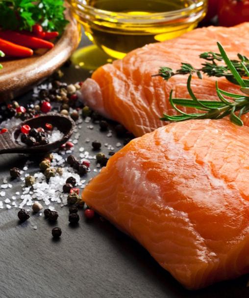 Sept_Delicieux_aliments_proteines-Saumon-3