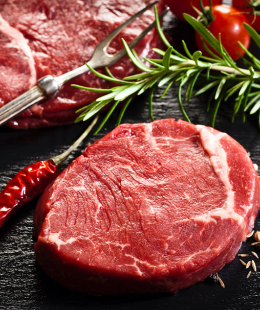 Sept_Delicieux_aliments_proteines-Steak-3