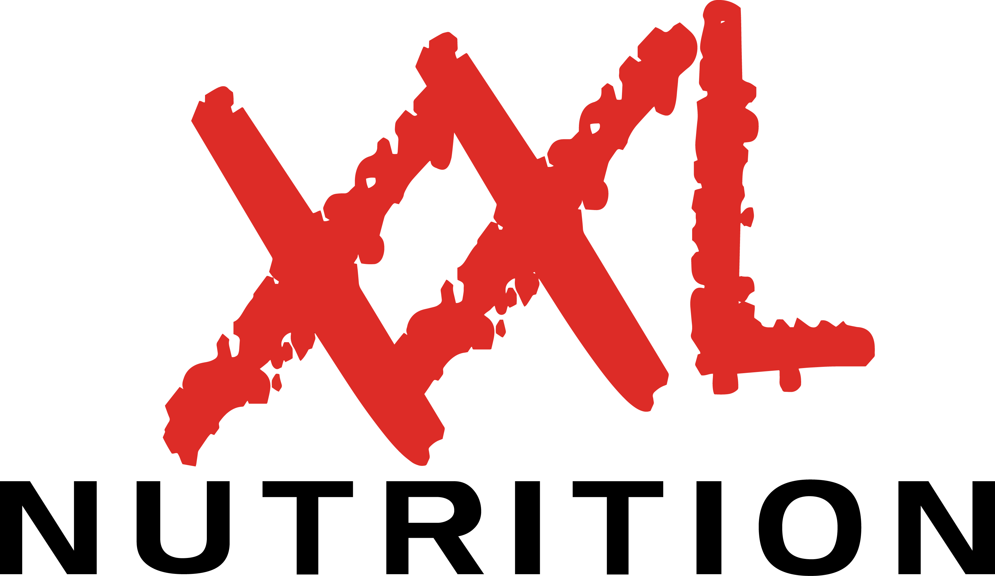 xxl_nutrition_logo_vector_without_strokes_nutrition_black