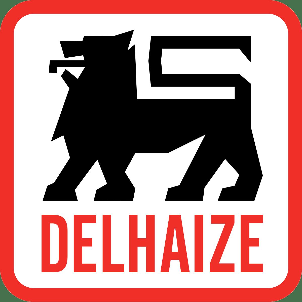 HiPRO Delhaize